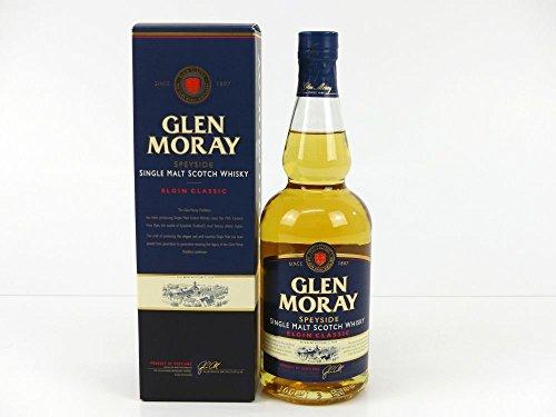 glen-moray-classic-malt-scotch-whisky-40-07l