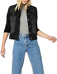 Suchergebnis auf Amazon.de für  Esprit Jeansjacke  Bekleidung 228c149f9f
