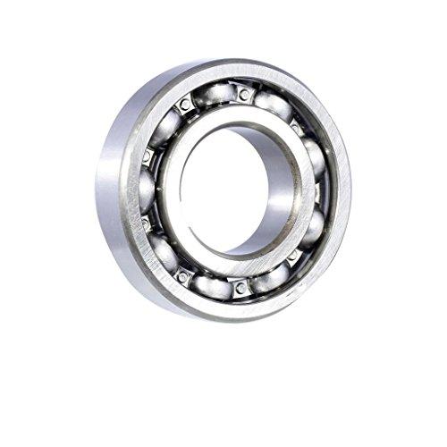 skf-6306-c3-ball-bearing