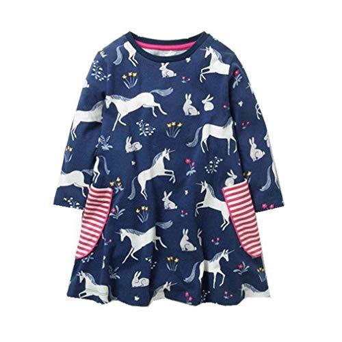 Mädchen Herbst Kleidung Baumwolle Herbst Baby Kind Casual -