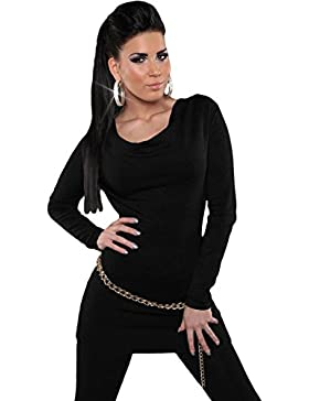 sleekwear -  Maglione  - Donna