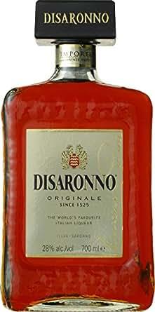 Disaronno Liqueur italienne 70 cl 28% vol