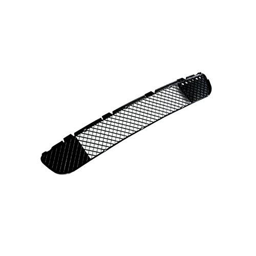 Stoßstangengitter Renngitter Kühlergitter für Stoßstange M5 Optik BMW 5 E39