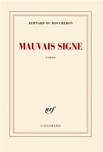"""<a href=""""/node/20138"""">Mauvais signe</a>"""