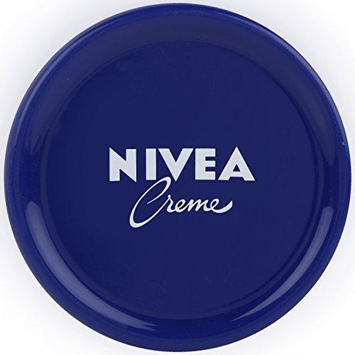 Nivea Men Creme (200ML)