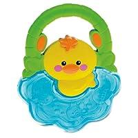 Fisher-Price Mattel N28650-Duck-Khlbeiring