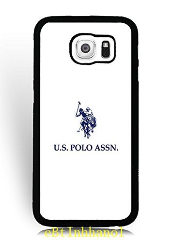 ralph-lauren-polo-logo-samsung-galaxy-s6-hulle-case-for-girl-logo-design-phone-hulle-case-cover-for-