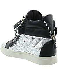Jumex - Zapatos de vestir para mujer