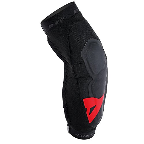 dainese-protektor-hybrid-elbow-guard-prenda-color-negro-talla-m