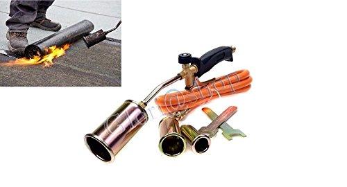cannello-saldatore-a-gas-per-guaina-asfalto-bruciatore