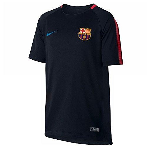 1ab63fe56f2 Football season 2017 t-shirts der beste Preis Amazon in SaveMoney.es