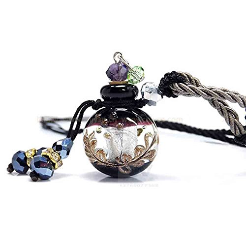 essential-oil-pendant-jmtr-aroma-fragance-colored-glaze-pendant-with-adjustable-chain-perfume-essent