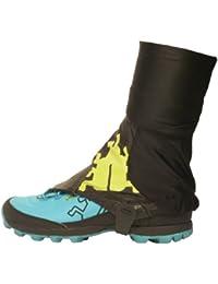 Icebug Unisex Running Shoe Gaiter