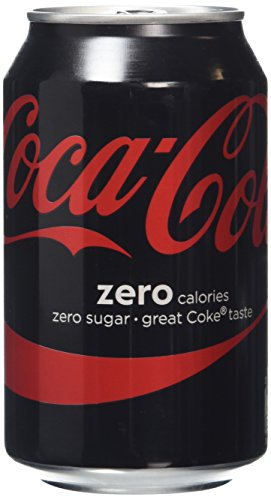 coca-cola-zero-24x330ml-cans