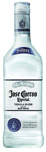 jose-cuervo-especial-tequila-silver-700-ml