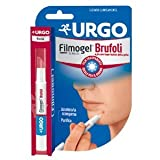 Urgo Cerotto Liquido - 10 Gr