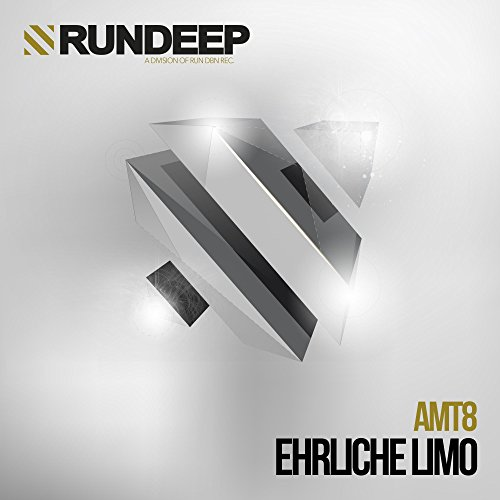 Ehrliche Limo (Radio Edit)