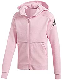 Suchergebnis auf für: adidas jacke kinder Pink
