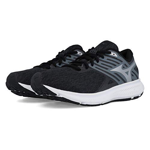 Mizuno Chaussures Ezrun LX 2