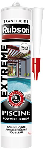 rubson-1915872-piscina-transparente-extreme-sellador-cartucho-280-ml