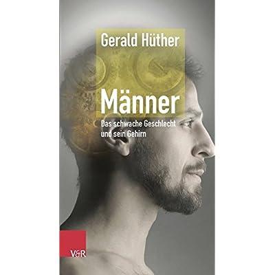 PDF] Mánner - Das schwache Geschlecht und sein Gehirn KOSTENLOS ...