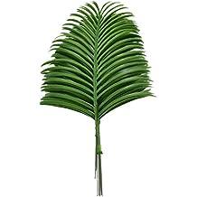 Palmwedler
