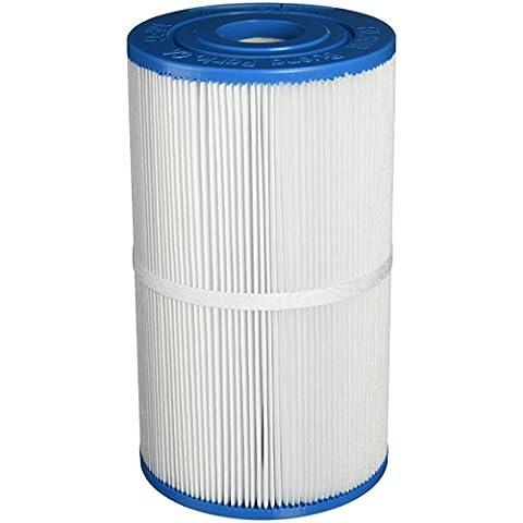 Filbur FC3915-Filtro antibatterico per Watkins Hot Springs/30-Filtro per piscina e Spa