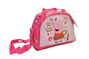 Toys Market S.R.L Bolsa Peppa Pig,, 828200