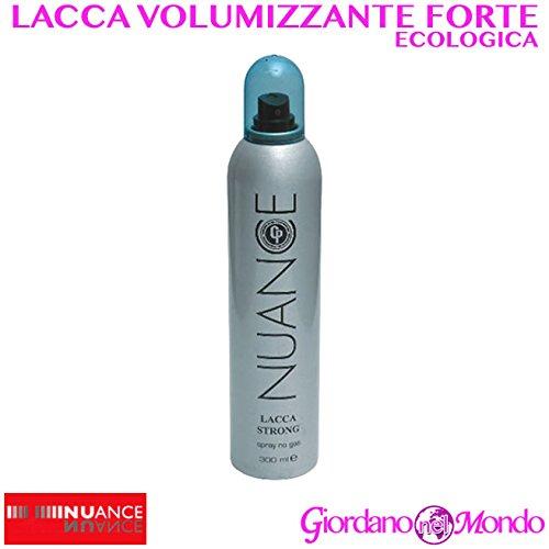 lacca-per-capelli-ecologica-volumizzante-forte-300-ml-nuance-professionale-per-parrucchiere-e-barbie