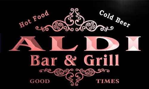 u00495-r-aldi-family-name-bar-grill-cold-beer-neon-light-sign-enseigne-lumineuse