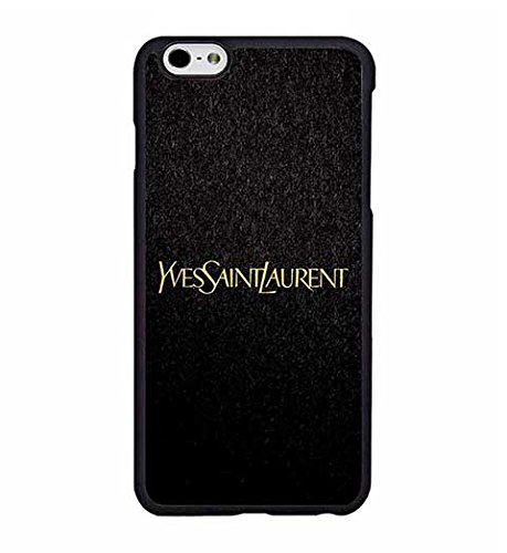 iphone-6-6s-plus-coque-etui-case-yves-saint-laurent-ysl-luxury-brand-logo-iphone-6-6s-plus-55-inch-c
