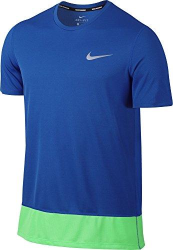 nike-m-nk-brthe-rapid-ss-camiseta-de-manga-corta-hombre-azul-paramount-blue-electro-green-m