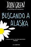 Buscando a Alaska (NUBE DE TINTA, Band 160001)