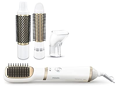 Philips Essential Care Airstyler