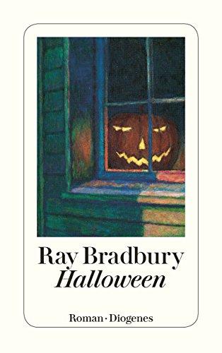 Halloween (detebe) (Geschichte Halloween)