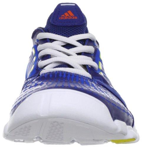 best sneakers c4e2c 67271 adidas Adipure Trainer 360 Q20504 Herren Laufschuhe Blau (Dark Blue F12   Dark Blue F12 ...