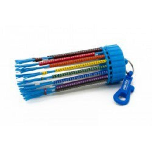 cable-marquage-porte-cles-distributeur-de-code-couleur-hz-marqueurs-avec-500-cable-marqueurs-legends