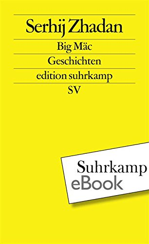 big-mac-geschichten-edition-suhrkamp