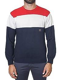 check-out f865d 54e00 Amazon.it: maglione - PAUL & SHARK: Abbigliamento