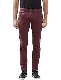 Esprit 017ee2b001, Pantalon Homme
