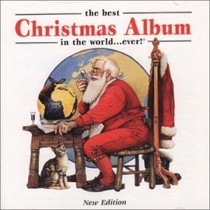 the-best-christmas-album-in-the-world-ever-by-various-artists-2002-11-04