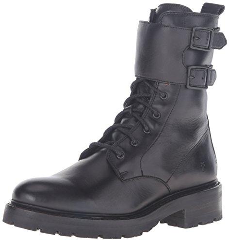 frye-womens-julie-shield-combat-boot-black-45-uk-m