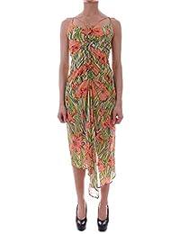 Amazon.it  Pinko - Vestiti   Donna  Abbigliamento 1334796e8c0