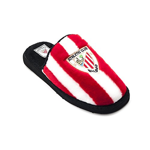 Zapatillas de casa Athletic Club de Bilbao 35 al 47 - 40