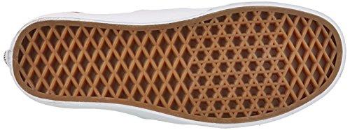 Furgoni Unisex-erwachsene Autentico Gore Sneaker Marciume (borchie / Orificio)