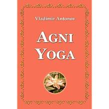 Agni Yoga