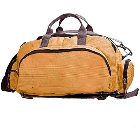 Student uni pack Bolsa de viaje