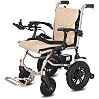 Amazon.es: rampa portatil para sillas de ruedas: Hogar y cocina