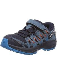 wholesale dealer 20d33 584a6 Suchergebnis auf Amazon.de für: 31 - Jungen / Schuhe: Schuhe ...