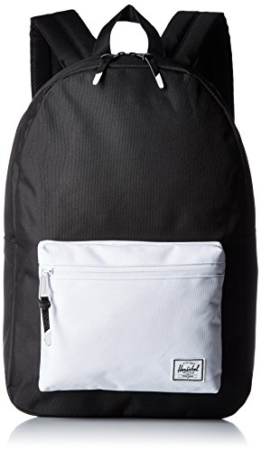 herschel-supply-co-homme-settlement-pocket-panel-backpack-noir-one-size